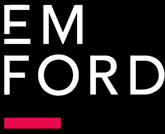 Logo-EM-Ford-White