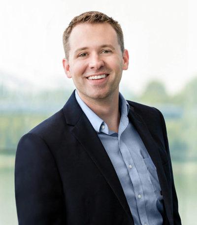 Ryan McDaniel